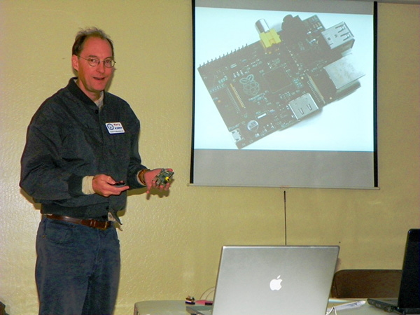 Kerry-microcontrollers-2
