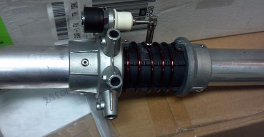 2012-04-06-antenna-close-up