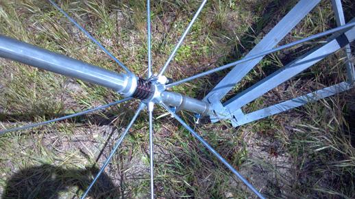 2012-04-06-antenna-on-ground