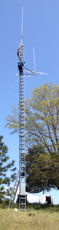2012-04-06-on-tower