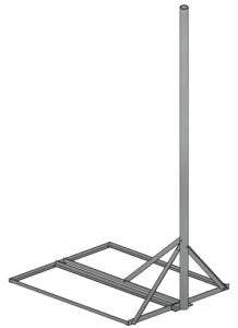Baird-B3-34x40