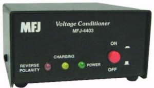 MFJ-4403