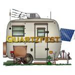 Quartzfest 2016