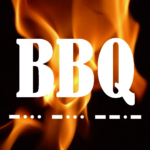 BBQ at 6:30 PM – Club Meeting at 7:30 PM – Rob Brownstein K6RB, CW Ops