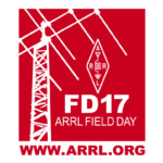 Field Day Wrap-Up 2017